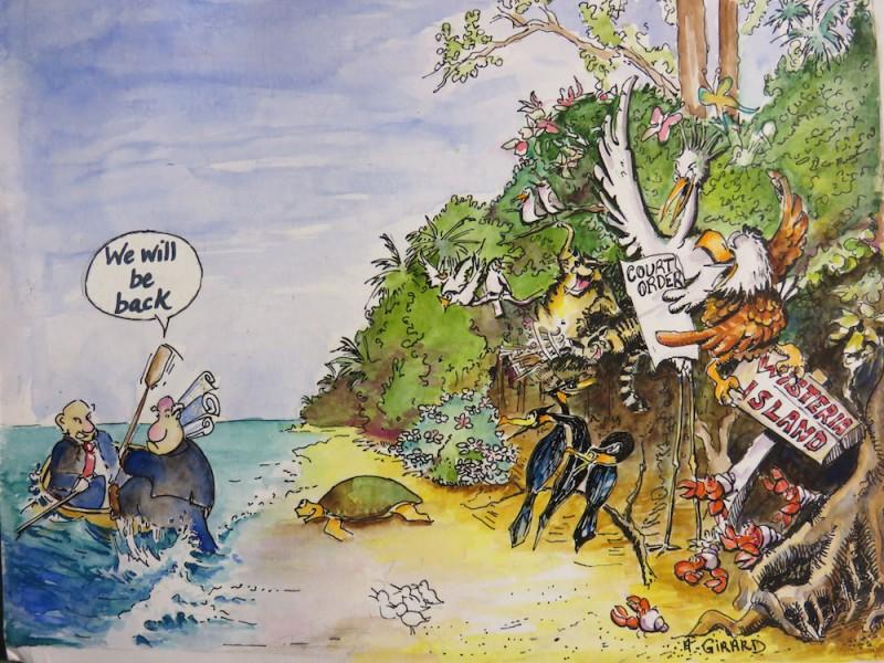wisteria island cartoon case reduced