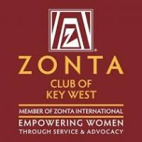 Key West Zonta Club Seeks Applicants For Martina Thurmond Scholarship