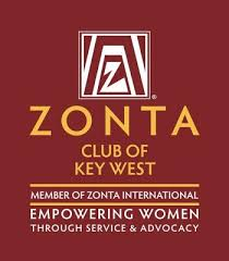 Key West Zonta Club Announces Breast Cancer Screening Event